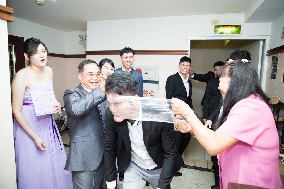 秉鴻&佩瑄記實攝影-162 - Mr. Happiness 幸福先生《結婚吧》