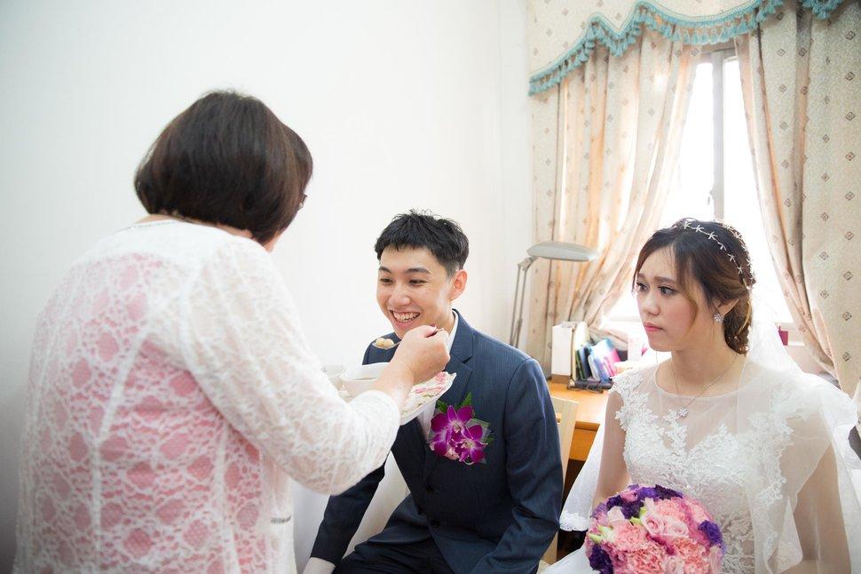 秉鴻&佩瑄記實攝影-400 - Mr. Happiness 幸福先生《結婚吧》