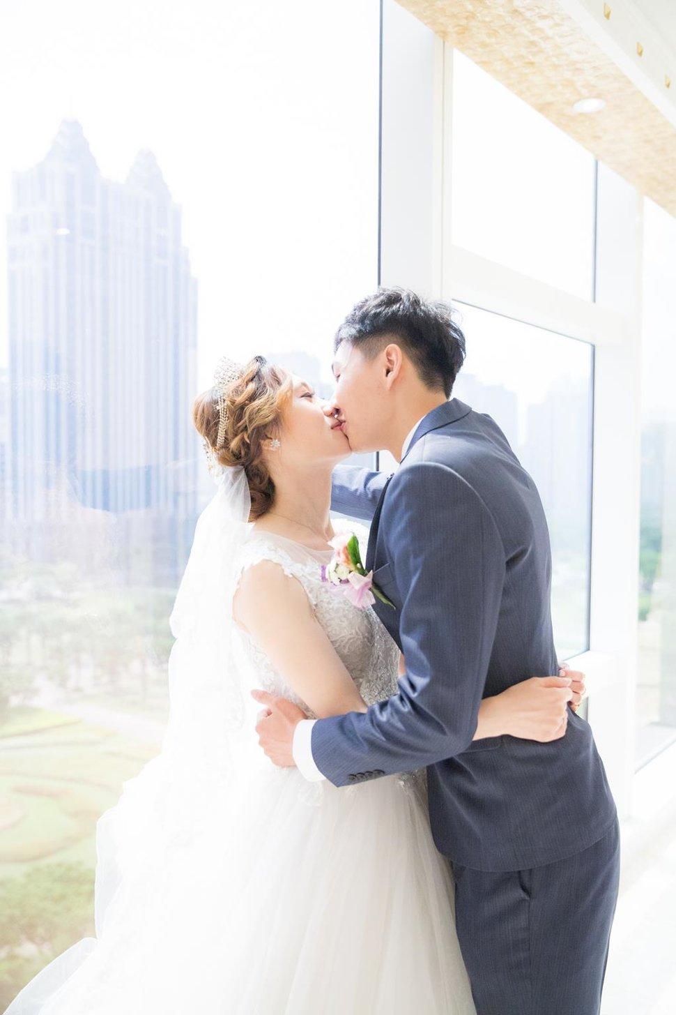 秉鴻&佩瑄記實攝影-438 - Mr. Happiness 幸福先生《結婚吧》
