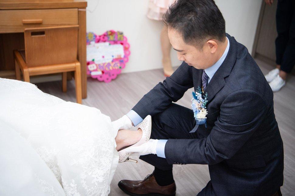 書孟&逸琳婚禮紀實-177 - 幸福先生攝影團隊  (全職攝影師)《結婚吧》
