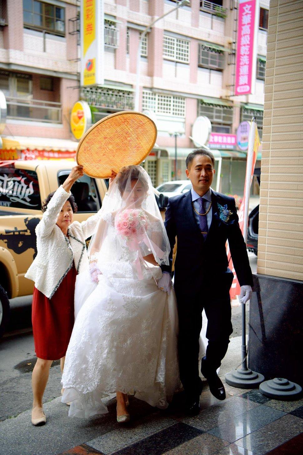 書孟&逸琳婚禮紀實-2-27 - 幸福先生攝影團隊  (全職攝影師)《結婚吧》