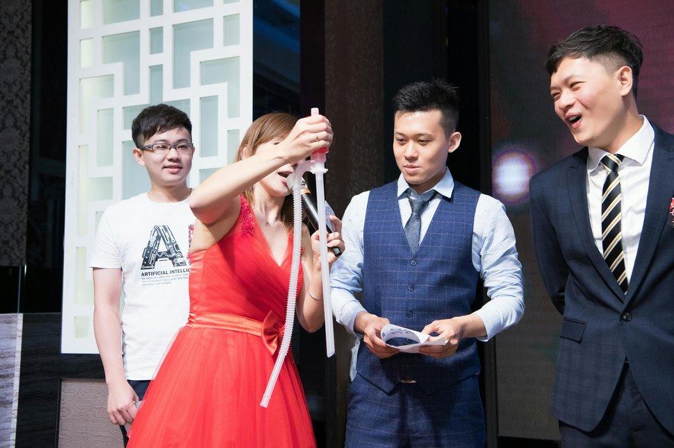 威勳&雅惠紀實照片-603 - 幸福先生攝影團隊  (全職攝影師)《結婚吧》