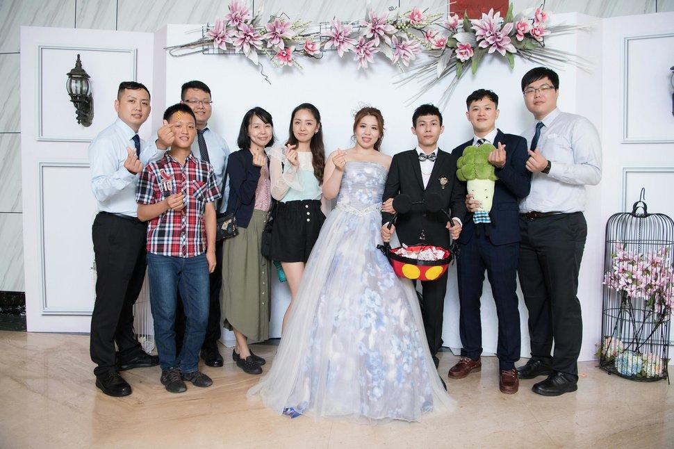 威勳&雅惠紀實照片-806 - 幸福先生攝影團隊  (全職攝影師)《結婚吧》