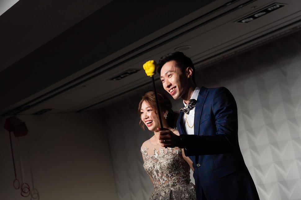 2019 - Mr. Happiness 幸福先生《結婚吧》
