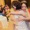 婚禮紀錄 / Alex & Ruby(編號:372808)