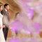 婚禮紀錄 / Alex & Ruby(編號:372813)