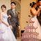婚禮紀錄 / Alex & Ruby(編號:372828)