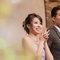 婚禮紀錄 / Alex & Ruby(編號:372829)