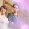 婚禮紀錄 / Alex & Ruby(編號:372832)