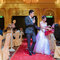 婚禮紀錄 / Alex & Ruby(編號:372833)