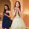 婚禮紀錄 / Alex & Ruby(編號:372834)