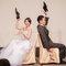 婚禮紀錄 / Alex & Ruby(編號:372839)