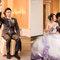 婚禮紀錄 / Alex & Ruby(編號:372845)