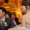 婚禮紀錄 / Alex & Ruby(編號:372849)