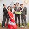 婚禮紀錄 / Alex & Ruby(編號:372860)