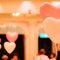 婚禮紀錄 / Alex & Ruby(編號:372862)
