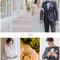 婚禮紀錄 / Alex & Ruby(編號:372867)