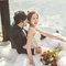 台中-地圖貓婚紗●攝影