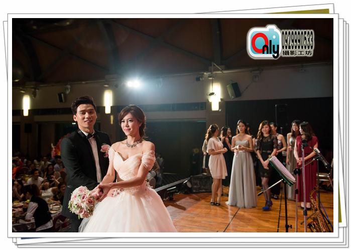 (編號:123639) - Only 攝影工坊 - 結婚吧一站式婚禮服務平台