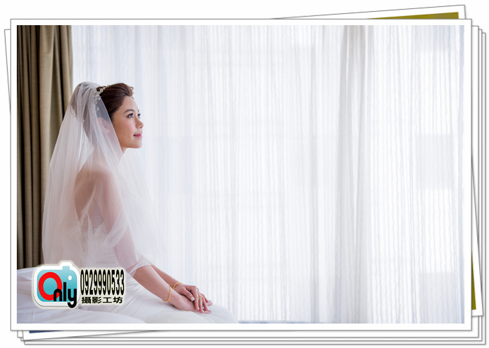 (編號:123656) - Only 攝影工坊 - 結婚吧一站式婚禮服務平台