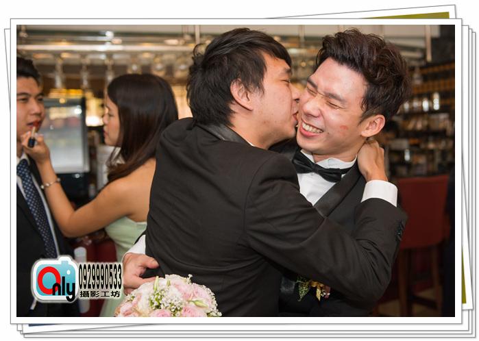 (編號:123671) - Only 攝影工坊 - 結婚吧一站式婚禮服務平台