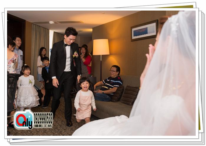(編號:123675) - Only 攝影工坊 - 結婚吧一站式婚禮服務平台