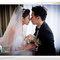 Sean & Lavenne 婚禮紀錄(編號:123680)