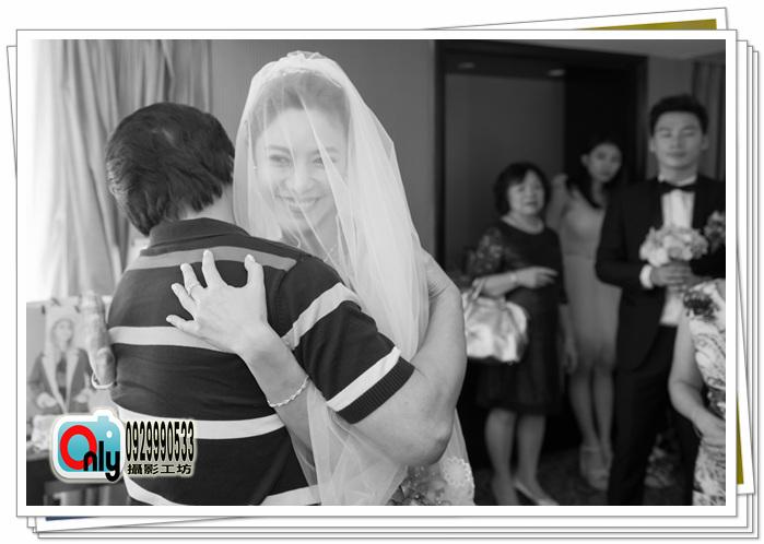 (編號:123681) - Only 攝影工坊 - 結婚吧一站式婚禮服務平台