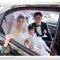 Sean & Lavenne 婚禮紀錄(編號:123682)