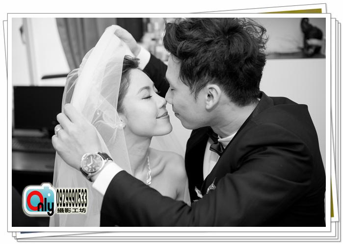 (編號:123685) - Only 攝影工坊 - 結婚吧一站式婚禮服務平台