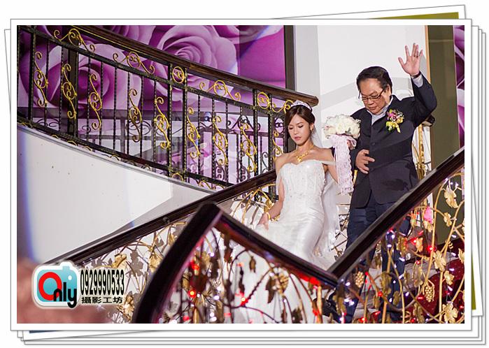 (編號:123692) - Only 攝影工坊 - 結婚吧一站式婚禮服務平台