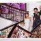 Sean & Lavenne 婚禮紀錄(編號:123692)