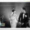Sean & Lavenne 婚禮紀錄(編號:123693)