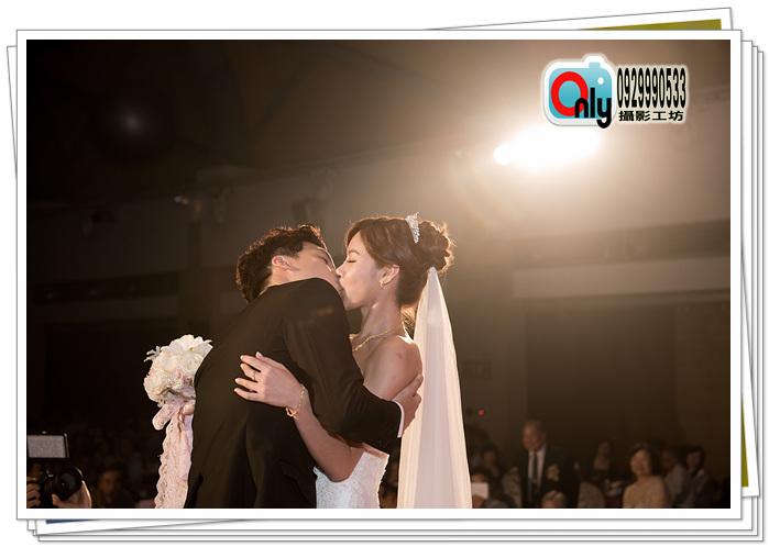 Sean & Lavenne 婚禮紀錄(編號:123695) - Only 攝影工坊 - 結婚吧