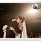 Sean & Lavenne 婚禮紀錄(編號:123695)