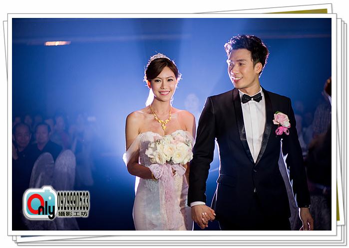 (編號:123696) - Only 攝影工坊 - 結婚吧一站式婚禮服務平台