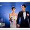 Sean & Lavenne 婚禮紀錄(編號:123696)