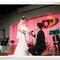 Sean & Lavenne 婚禮紀錄(編號:123697)