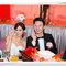 Sean & Lavenne 婚禮紀錄(編號:123699)