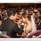 Sean & Lavenne 婚禮紀錄(編號:123701)