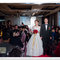 liang & ariel  婚禮紀錄(編號:124336)