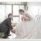 辰恩&宥欣 婚禮紀錄(編號:157196)