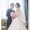 辰恩&宥欣 婚禮紀錄(編號:157214)