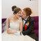 辰恩&宥欣 婚禮紀錄(編號:157219)