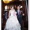 辰恩&宥欣 婚禮紀錄(編號:157220)