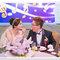 辰恩&宥欣 婚禮紀錄(編號:157230)