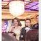 辰恩&宥欣 婚禮紀錄(編號:157236)