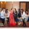 辰恩&宥欣 婚禮紀錄(編號:157242)