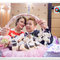 辰恩&宥欣 婚禮紀錄(編號:157243)