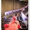 辰恩&宥欣 婚禮紀錄(編號:157247)